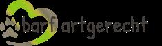 barf artgerecht Logo